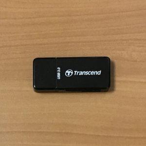TS-RDF5K